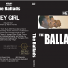 The Ballads Album Cover